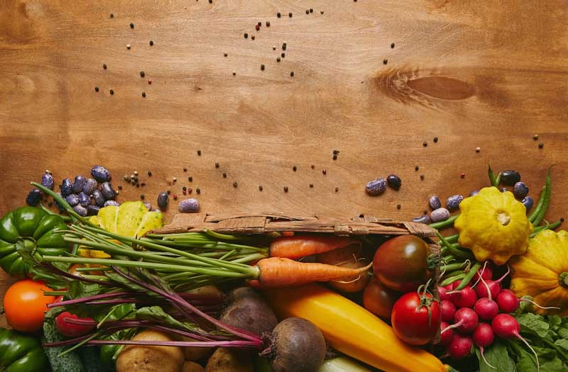 Whole-Food-Approach-to-Healing-Your-Back